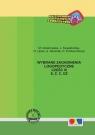 Wybrane zagadnienia logopedyczne cz.3 Ś, Ź, Ć, DŹ