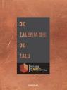 Od żalenia do żalu  (Audiobook)