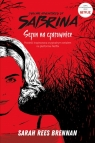 Chilling Adventures of Sabrina. Sezon na czarownice