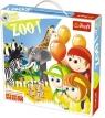 Zoo! (01052)