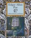Edgar Allan Poe Edgar Allan Poe