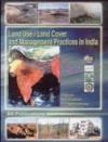 Land Use Land Cover N Gautam