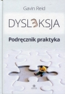 Dysleksja Podręcznik praktyka