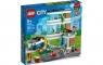 Lego City: Dom rodzinny (60291) Wiek: 5+