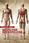 Medycyna Rockefellera.