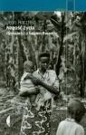Nagość życia Opowieści z bagien Rwandy Hatzfeld Jean