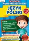 Progres: Język Polski 6-13 lat