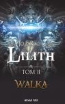 Lilith Tom 2 Walka