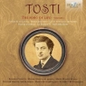 Tosti song of a life