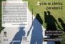 Życie w cieniu pandemii