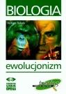 Trening przed maturą Biologia Ewolucjonizm