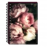 Album fotograficzny B5, 25 kart - Roses