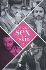Sex/Skin
