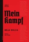 Mein Kampf Edycja krytyczna