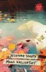 Jesienna sonata