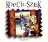 Kopciuszek audiobook