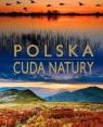 Polska Cuda natury (Uszkodzona okładka)