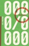 8% z niczego  Keret Etgar