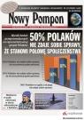 Nowy Pompon Janicki Krzysztof, Grabie Marek, Niedźwiedzki Krzysztof
