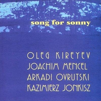 Song for Sonny