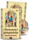 Nowenna pompejańska  (Audiobook)Nowenna nie do odparcia