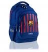 Plecak szkolny FC-261 FC Barcelona Barca Fan 8 (502020001)