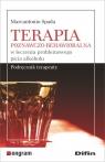 Terapia poznawczo-behawioralna w leczeniu problemowego picia alkoholu