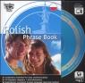 Polish phrase book CD Młodnicka Monika, Bączyńska Małgorzata
