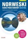 Norweski Kurs podstawowy EKSTRA WYDANIE