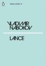 Lance Nabokov Vladimir