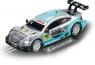 AMG Mercedes C-Coupe DTM (64052)