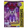 Figurka Transformers: Action Attackers Ultimate - Shockwave (E1885/E7113)