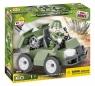 Cobi: Mała Armia. Pojazd wsparcia batalionu - 2152
