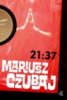21.37  Czubaj Mariusz