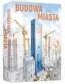 Budowa miasta Wiek: 10+ Tom Dalgliesh