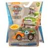Psi Patrol: pojazd metalowy - Rocky (6053257/20121334)