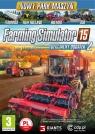 Farming Simulator 15 Add On 2
