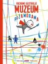 Muzeum Piżamorama