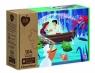 Puzzle 104: Play For Future - Disney Księżniczki. Mała syrenka (27152)