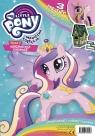 Magiczna Kolekcja My Little Pony 7