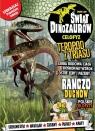 Świat Dinozaurów 40: Celofyz