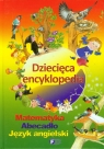 Dziecięca encyklopedia