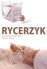 Rycerzyk