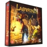Labyrinth: Paths of Destiny