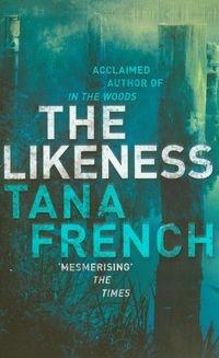 Likeness French Tana