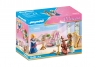 Playmobil Princess: Sala muzyczna (70452)