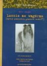 Lassie ze wzgórza dobre opracowanietytuł powieści Lassie wróć Knight Eric