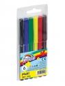 Pisaki 6 kolorów