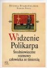 Widzenie Polikarpa