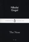 The Nose Gogol Nikolai